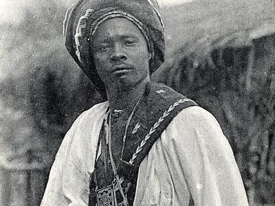 Exposition internationale roubaix 1911 - Le roi du matelas roubaix ...